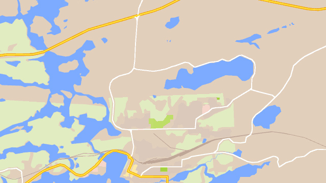 Map Of Kenora Canada.Northwest Ontario Fishing Resorts Canada Maynard Lake Lodge